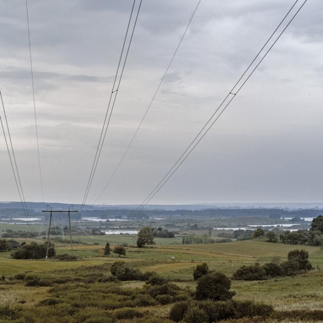 Baltijos elektros perdavimo sistemos operatoriai susitarė dėl sinchronizacijos su kontinentine Europa plano