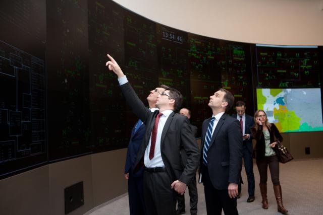 """Jungtys """"LitPol Link"""" ir """"NordBalt"""" – laukiami pokyčiai elektros energetikos  sistemoje"""