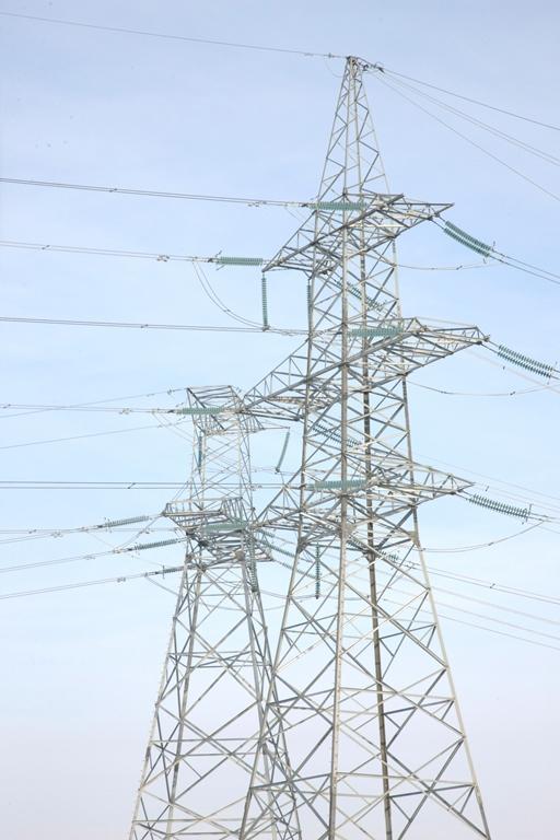Vidutinė savaitės elektros kaina rinkoje – mažiausia nuo metų pradžios