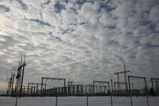 Pigesnės elektros pasiūla Skandinavijoje pernai mažino kainas visame regione