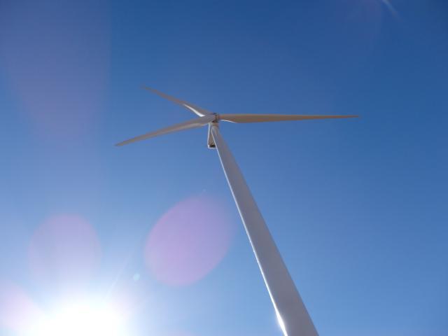 Šiaurietiška elektra laimi konkurenciją prieš Baltijos šalių elektrines