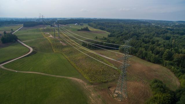 Birželį remontai atrišo rankas brangesnės elektros gamintojams