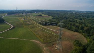 Second Lithuanian-Polish power link feasibility to be assessed