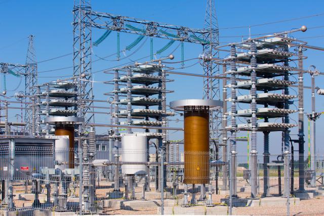 First scheduled maintenance of LitPol Link finalised
