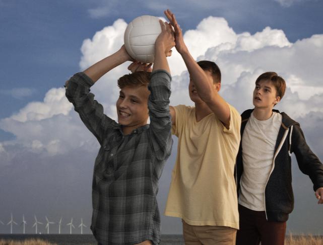 """""""Litgrid"""" dešimties metų tinklo plėtros plane svarbiausi projektai skirti integracijai į Europą"""