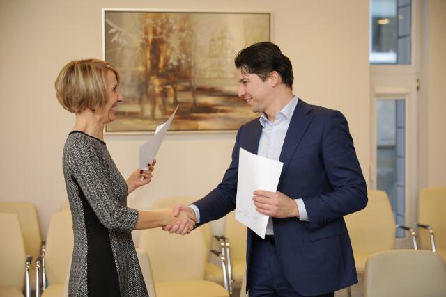 Sinchronizacija su Kontinentinės Europos Tinklais:  Lietuva sutaupys daugiau nei 19 mln. eurų