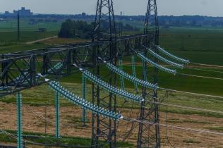 Electricity Consumption in Lithuania Hit Record High in FY 2017