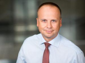 """Po sėkmingo """"NordBalt"""" remonto – Lietuvos pagalba Švedijos elektros sistemai"""