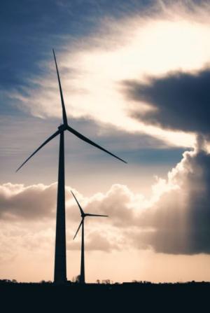 """""""Litgrid"""" planuoja Lietuvos energetikos ateitį po sinchronizacijos"""