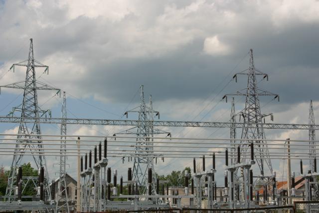 Didžiausiam Kauno energetikos objektui – 50 metų