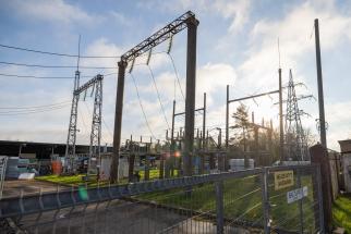"""""""Litgrid"""" savo įrangoje atsisakys šiltnamio efektą keliančių dujų: pradėti du pirmieji aplinkai draugiškų pastočių projektai"""