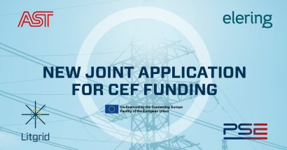 Baltic and Polish TSOs applied for CEF funding for synchronisation investments