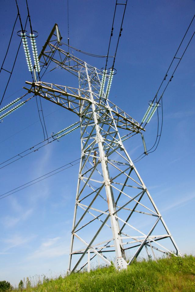 """""""Litgrid"""" atitinka ES Trečiojo energetikos paketo reikalavimus – suteikta neterminuota elektros perdavimo veiklos licencija"""