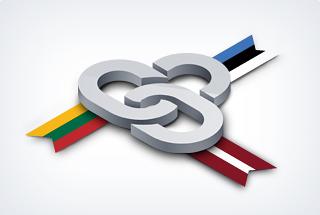 Lietuvos integracija į KET